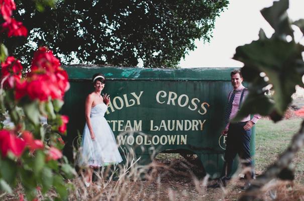 retro-pink-queensland-wedding-photographer-icecream-truck-vintage37