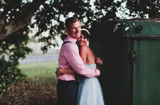 retro-pink-queensland-wedding-photographer-icecream-truck-vintage40