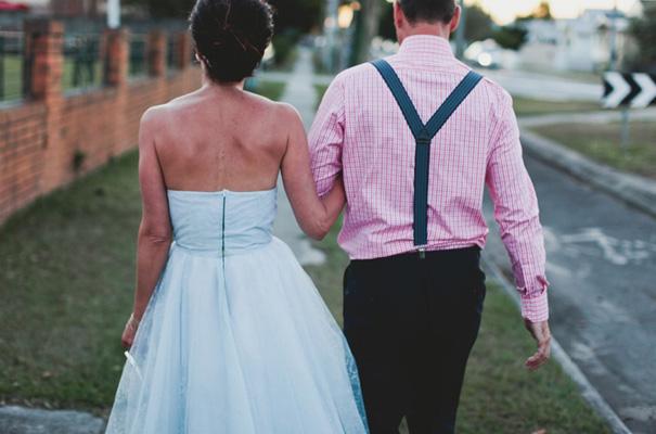 retro-pink-queensland-wedding-photographer-icecream-truck-vintage41