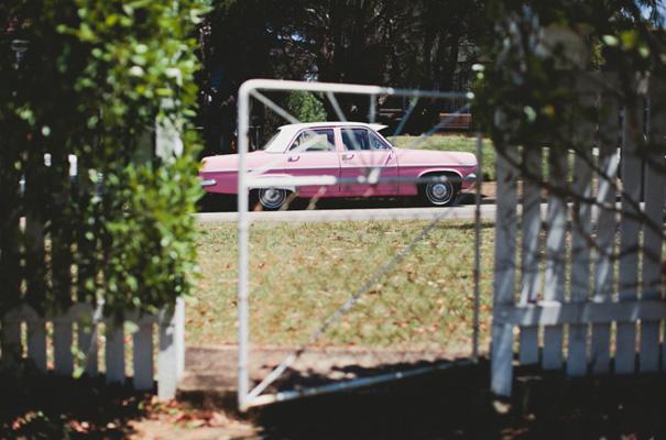 retro-pink-queensland-wedding-photographer-icecream-truck-vintage6