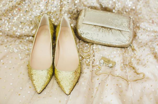 rock-n-roll-bride-rachel-gilbert-dress