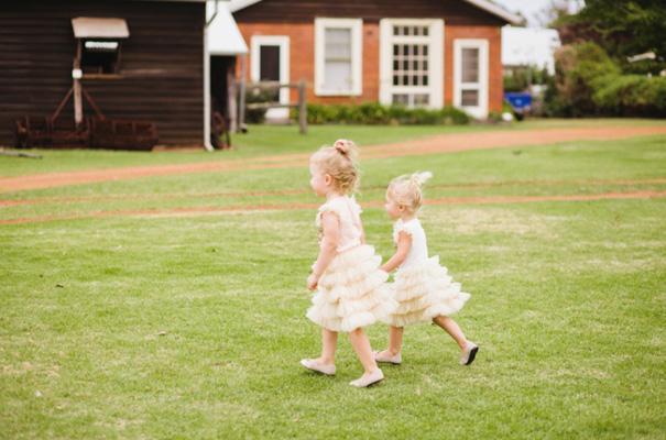 rock-n-roll-bride-rachel-gilbert-dress13
