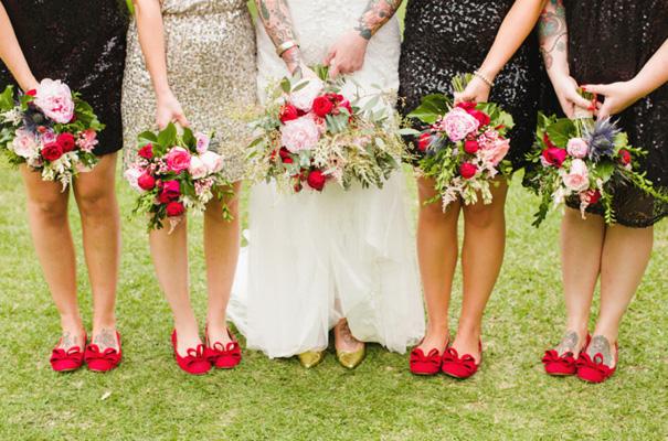 rock-n-roll-bride-rachel-gilbert-dress14