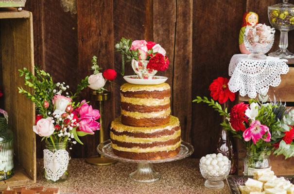 rock-n-roll-bride-rachel-gilbert-dress17
