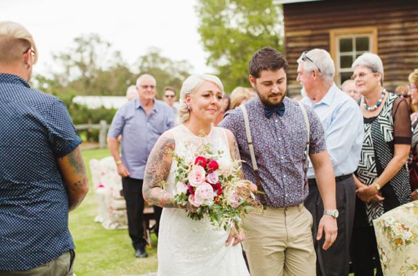rock-n-roll-bride-rachel-gilbert-dress20