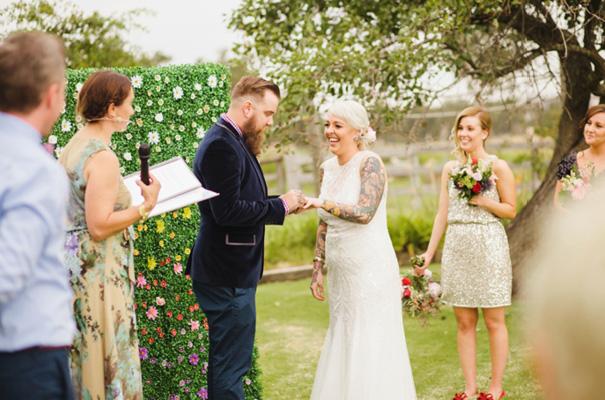 rock-n-roll-bride-rachel-gilbert-dress23