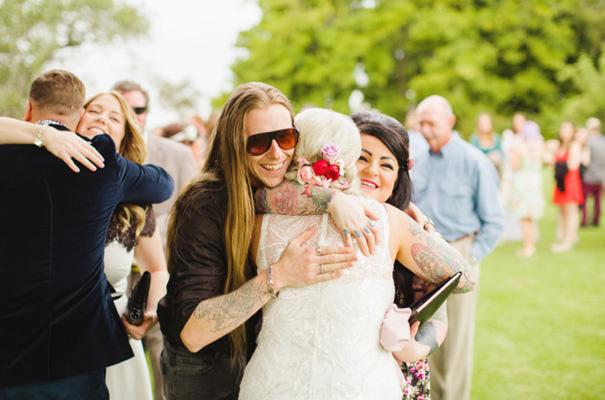 rock-n-roll-bride-rachel-gilbert-dress25