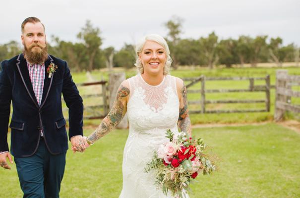 rock-n-roll-bride-rachel-gilbert-dress28