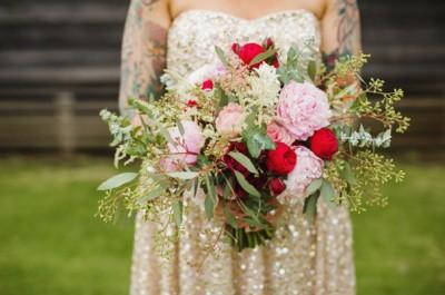 rock-n-roll-bride-rachel-gilbert-dress30