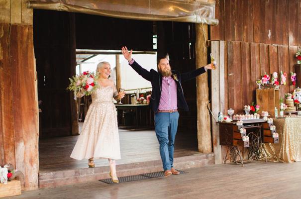 rock-n-roll-bride-rachel-gilbert-dress31
