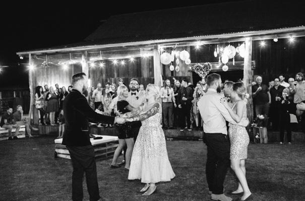 rock-n-roll-bride-rachel-gilbert-dress34