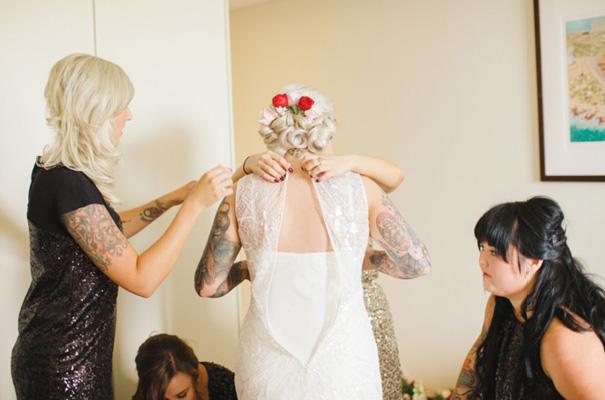 rock-n-roll-bride-rachel-gilbert-dress6