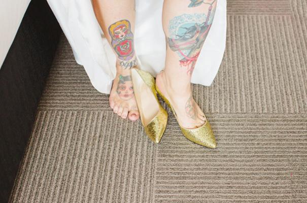 rock-n-roll-bride-rachel-gilbert-dress7