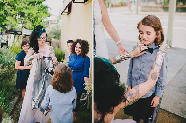 rock-n-roll-bride-short-skirt-wedding-dress13