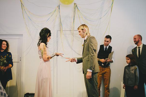 rock-n-roll-bride-short-skirt-wedding-dress17