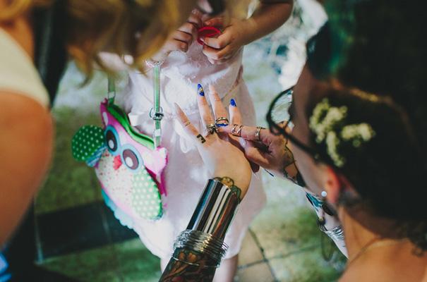 rock-n-roll-bride-short-skirt-wedding-dress20