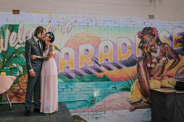 rock-n-roll-bride-short-skirt-wedding-dress21