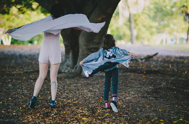 rock-n-roll-bride-short-skirt-wedding-dress30