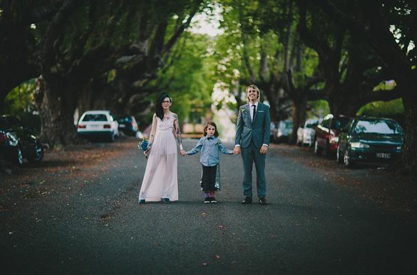 rock-n-roll-bride-short-skirt-wedding-dress32
