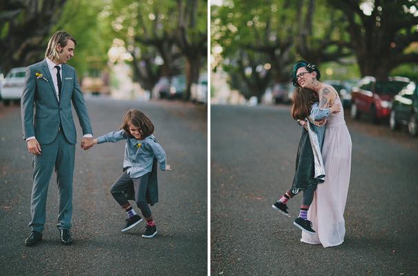 rock-n-roll-bride-short-skirt-wedding-dress36