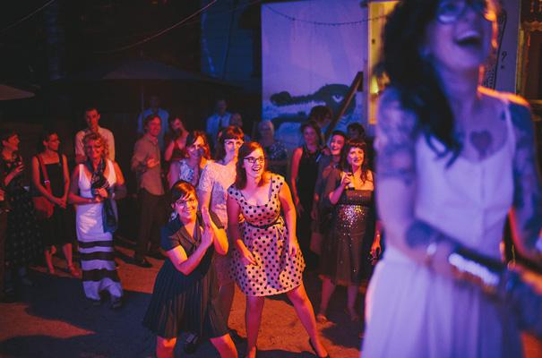 rock-n-roll-bride-short-skirt-wedding-dress44