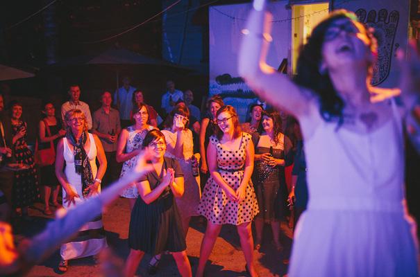 rock-n-roll-bride-short-skirt-wedding-dress45