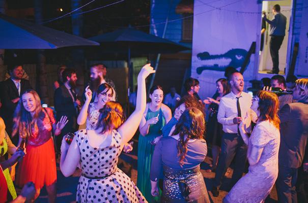 rock-n-roll-bride-short-skirt-wedding-dress52