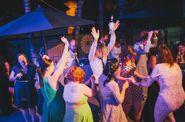 rock-n-roll-bride-short-skirt-wedding-dress53