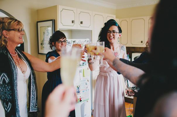 rock-n-roll-bride-short-skirt-wedding-dress8