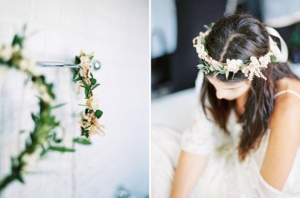 rue-de-seine-boho-paris-french-lace-bridal-gown-wedding-dress2