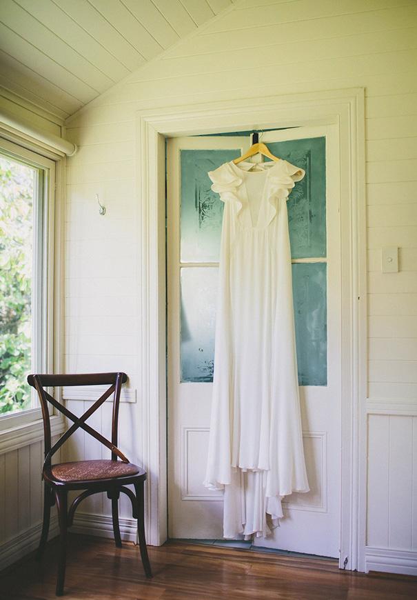 sail-me-to-the-moon-byron-bay-wedding-inspiration