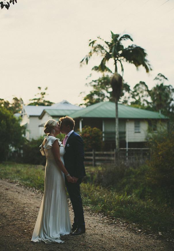 sail-me-to-the-moon-byron-bay-wedding-inspiration2