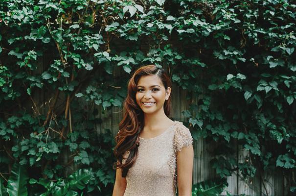 surprise-wedding-backyard-reception-blush-dress10