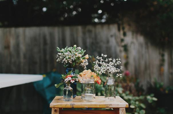 surprise-wedding-backyard-reception-blush-dress18
