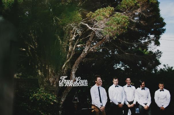 surprise-wedding-backyard-reception-blush-dress19