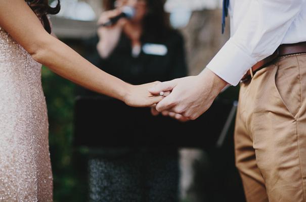 surprise-wedding-backyard-reception-blush-dress22