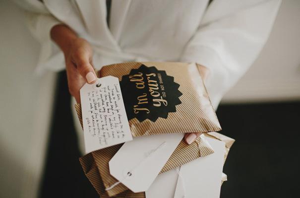 surprise-wedding-backyard-reception-blush-dress3
