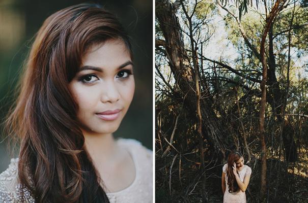 surprise-wedding-backyard-reception-blush-dress32