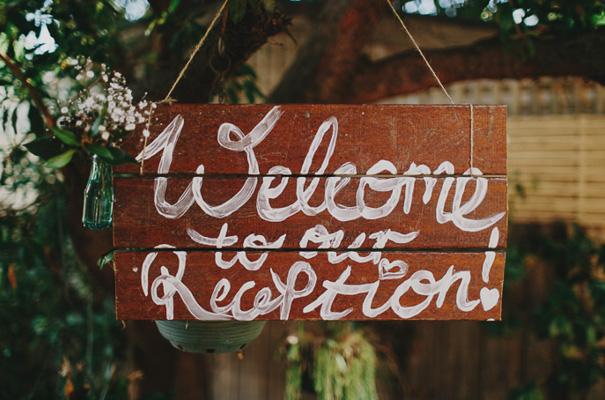 surprise-wedding-backyard-reception-blush-dress36
