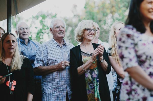 surprise-wedding-backyard-reception-blush-dress38