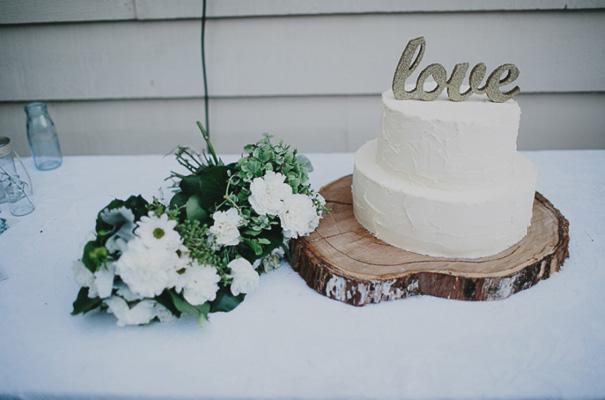 surprise-wedding-backyard-reception-blush-dress47