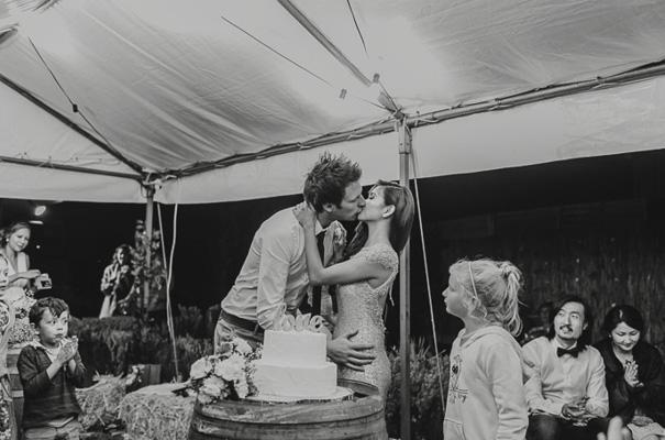 surprise-wedding-backyard-reception-blush-dress49