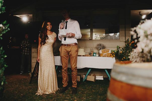 surprise-wedding-backyard-reception-blush-dress50