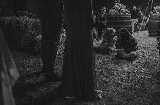 surprise-wedding-backyard-reception-blush-dress51
