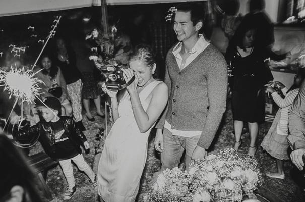 surprise-wedding-backyard-reception-blush-dress53