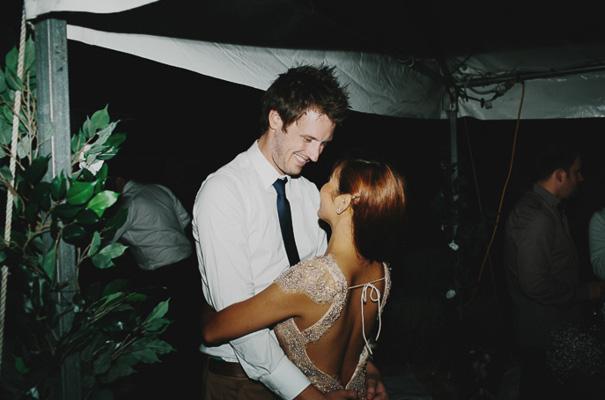 surprise-wedding-backyard-reception-blush-dress54