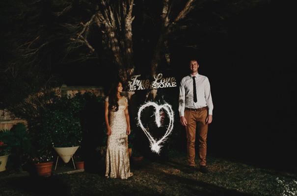 surprise-wedding-backyard-reception-blush-dress55
