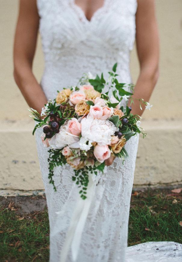 sydney-wedding-photographer2