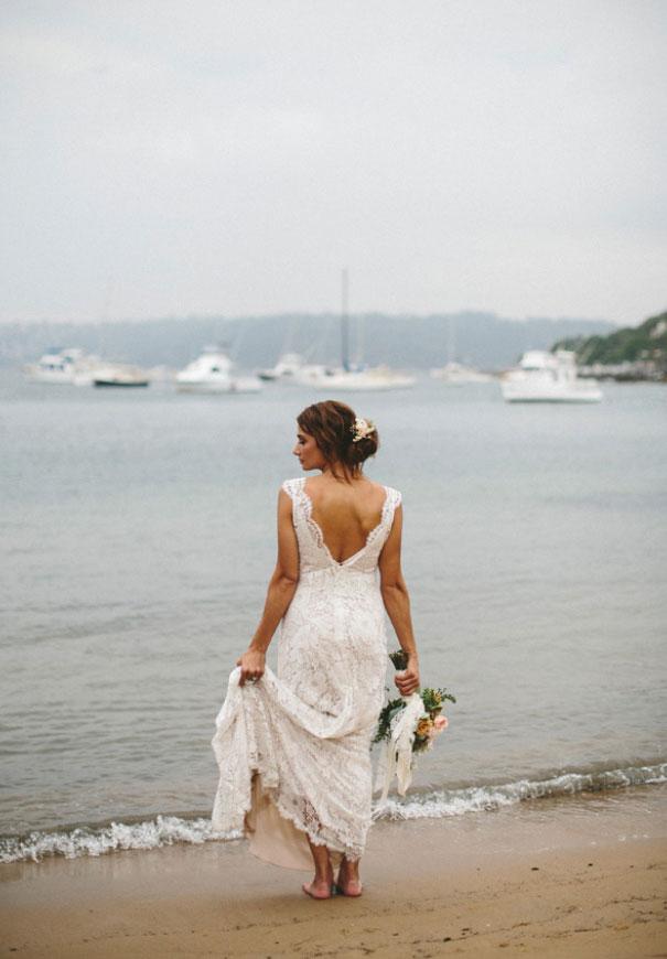 sydney-wedding-photographer5
