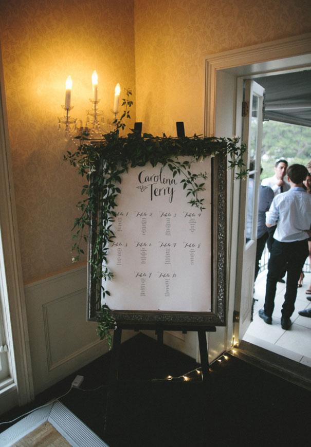 sydney-wedding-photographer6